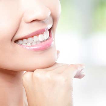 Cosmetic-Dentistry-sub-page