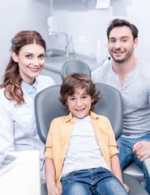 General-Family-Dentistry