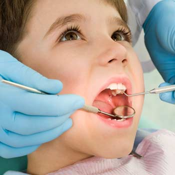 Pediatric-dentistry-sub-page
